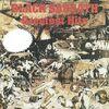 Black Sabbath, GreatestHits