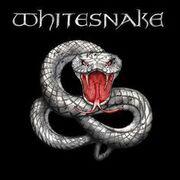 Whitesnake | Rock & Metal wiki | Fandom