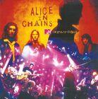 AliceInChains, MTV