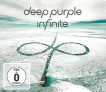 Deep Purple, Infinite