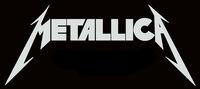 Metallica, logo