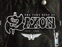 Saxon, BestSaxon