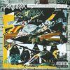Anthrax, Anthrology