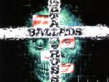 Russian Metal Ballads (сборник)