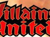 Villainz United