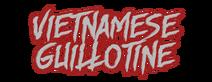 Vietnamese Guillotine логотип