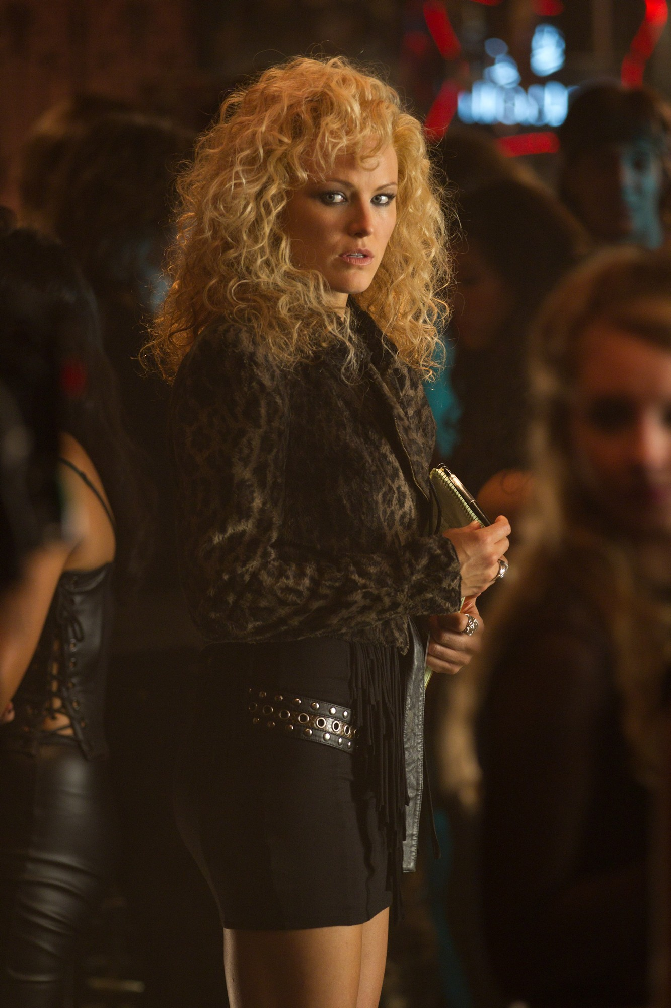 constance sack | rock of ages wiki | fandom poweredwikia