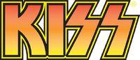 Kiss – Logo