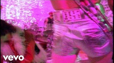 Sonic Youth – Kool Thing