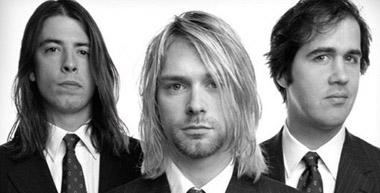 File:Nirvanaband.jpg