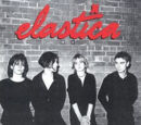 Elastica (álbum)