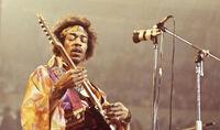 Jimi Hendrix-1