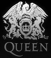 Queen Insignia