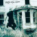Thumbnail for version as of 00:37, November 24, 2006