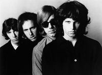 The Doors – Band