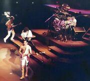 Queen 1984 012