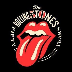 The Rolling Stones – Logo