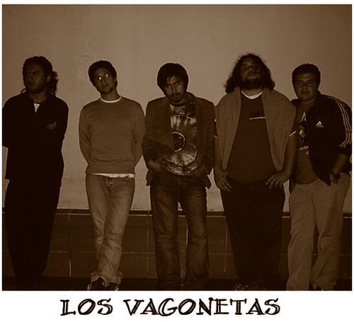 File:LosVagonetas.jpg