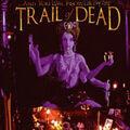 Thumbnail for version as of 03:16, November 15, 2006