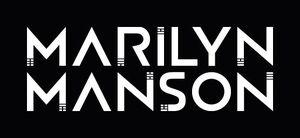 Marilyn Manson – Logo