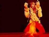 Jimi Hendrix-2