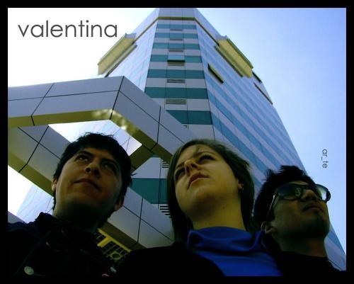 File:Valentina.jpg