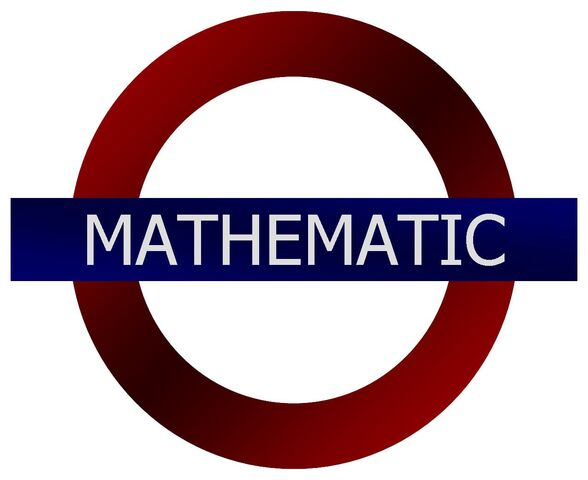 File:LOGO MATHEMATIC BLANCO.jpg