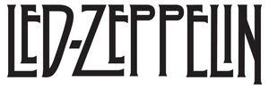 Led Zeppelin – Logo