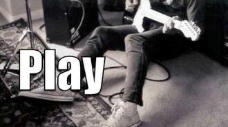 "🎸 Pop Rock Instrumental (Beat) ""Play"""