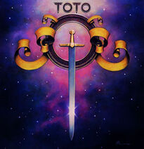 Toto (Cover)