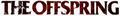 Thumbnail for version as of 12:09, September 24, 2006