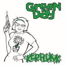 Kerplunk (Cover)