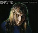 Dale Crover (álbum)
