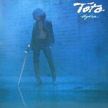 Hydra (Cover)