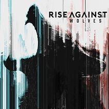 Wolves (Cover)