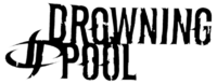 Drowning pool logo