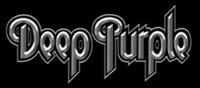 Deep Purple – Logo