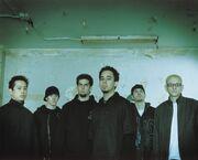 745px-Linkin Park rock