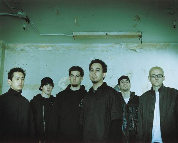 File:745px-Linkin Park rock.jpg