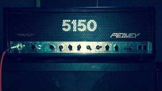 Alternative Rock Guitar Backing Track in A Minor (104 bpm)