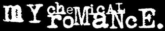 File:My Chemical Romance logo.jpg