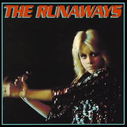 The Runaways (album)