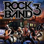 RockBand3Nav