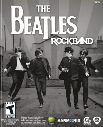 File:The Beatles Rock Band box art.jpg