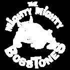 Bosstones Rock Band Re-Records