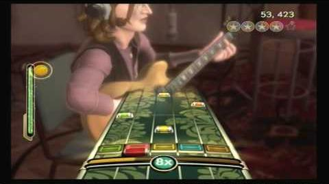 The Beatles Rock Band Sun King Mean Mr
