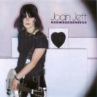 JoanJett
