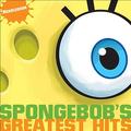 SpongeBob's Greatest Hits.png