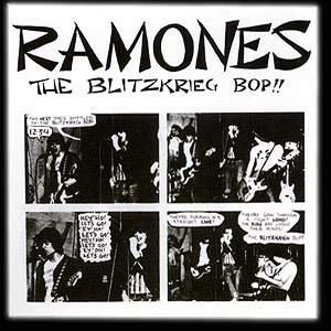 File:Ramones.jpg