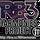 Rock Band Harmonies Project